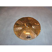 Sabian 10in Chopper EFX Cymbal