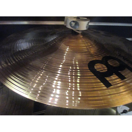Meinl 10in Classics Series Splash Cymbal