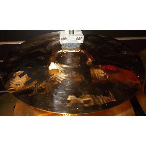 Meinl 10in Classics Series Splash Cymbal-thumbnail