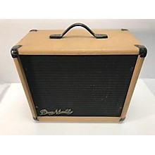 Dean Markley 10in Combo Amp Guitar Cabinet