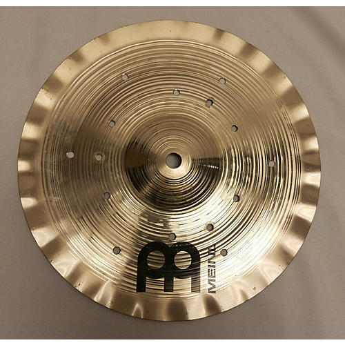 Meinl 10in Generation X Filter China Cymbal-thumbnail