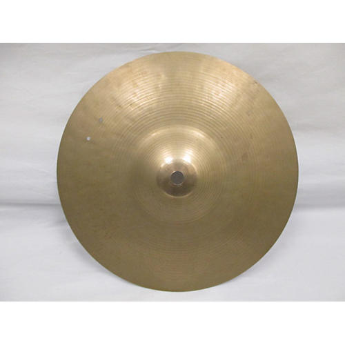 Sabian 10in HH Splash Cymbal-thumbnail