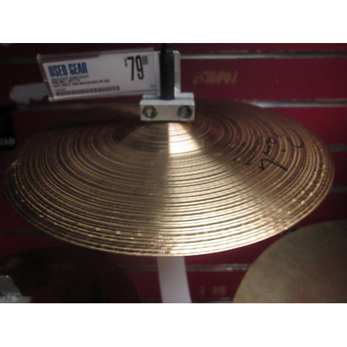 Paiste 10in Innovations Splash Cymbal  28