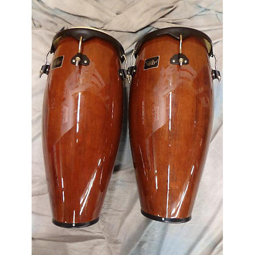 Schalloch 10in Linea 50 Series Congas 10