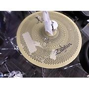 Zildjian 10in Low Volume Splash Cymbal