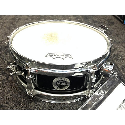Pearl 10in M-80 Drum