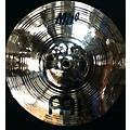Meinl 10in MB-8 Cymbal-thumbnail