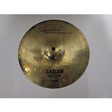 Sabian 10in Max Stax Medium Splash Cymbal