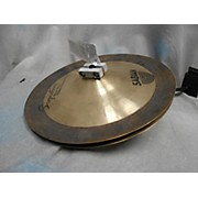 Sabian 10in Max Stax Splash Cymbal