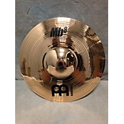 Meinl 10in Mb8 Cymbal