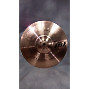 Paiste 10in PST 5 Splash Cymbal