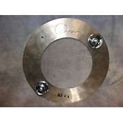 Dream 10in RE-FX Cymbal