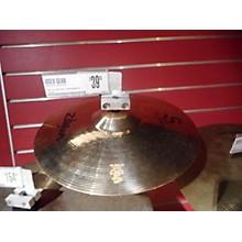 Zildjian 10in S China Splash Cymbal