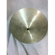 Miscellaneous 10in SPLASH Cymbal