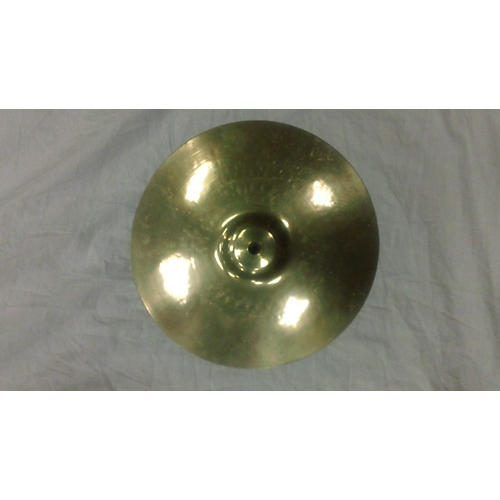 Sabian 10in SR2 Thin Splash Cymbal