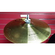 Pearl 10in Splash Cymbal
