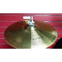 Pearl 10in Splash Cymbal