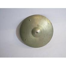 Ludwig 10in Standard Cymbal