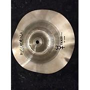 Istanbul Agop 10in TRASH Cymbal