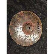 Istanbul Agop 10in TURK Cymbal