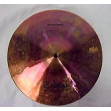 Zildjian 10in Trashformer Cymbal