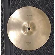 Wuhan 10in WUSP Cymbal