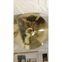 Sabian 10in XSR Cymbal