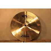 Zildjian 10in ZBT Cymbal