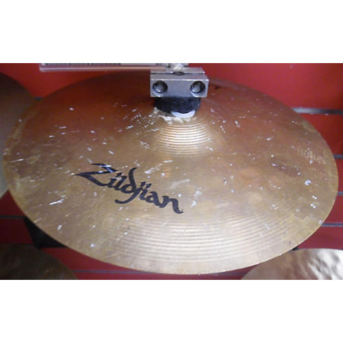 Zildjian 10in ZBT Splash Cymbal