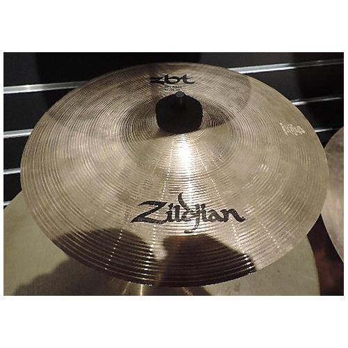 Zildjian 10in ZBT Splash Cymbal-thumbnail