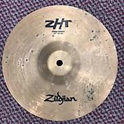 Zildjian 10in ZHT China Splash Cymbal