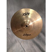 Zildjian 10in ZHT China Splash Cymbal