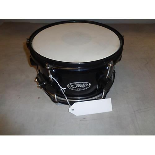 PDP 10x9 805 Series Drum