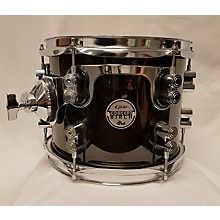 PDP by DW 10x9 Concept Series TOM Drum