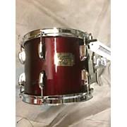 Pearl 10x9 Export Series Mounted Tom Drum