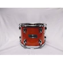 Mapex 10x9 Pro M Drum
