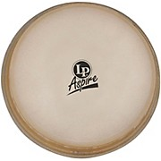 "LP 11"" Aspire Conga Head"