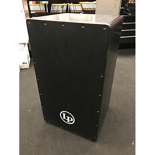 LP 11.75in Aspire Cajon Cajon  127