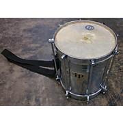 LP 11.75in Cuica Hand Drum