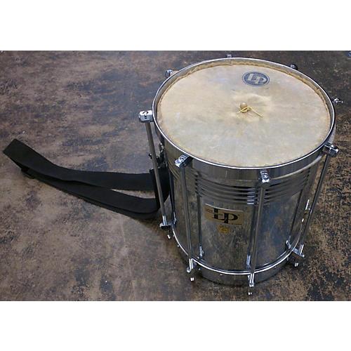 LP 11.75in Cuica Hand Drum-thumbnail