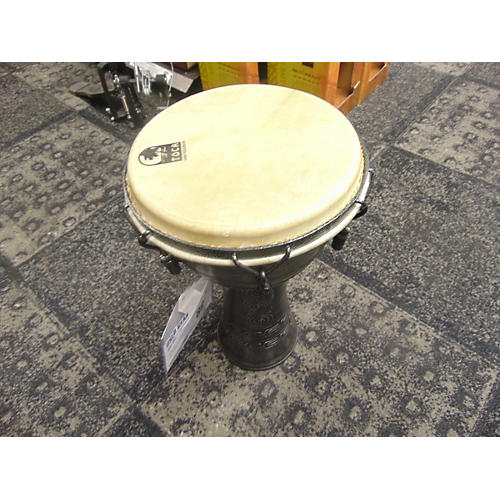 Toca 11.75in DJEMBE Hand Drum
