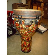 Remo 11.75in LEON MOBLEY Djembe