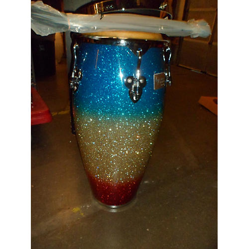 Tycoon Percussion 11.75in Master Series Conga  127