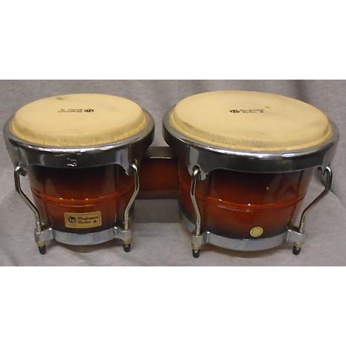 LP 11.75in Performer Series Bongos
