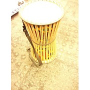Remo 11.75in TALKING DRUM 10IN Hand Drum