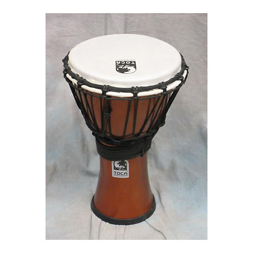 Toca 11.75in Traditional Series Conga