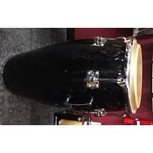 Gon Bops 11.75in Tumbao Series Drum