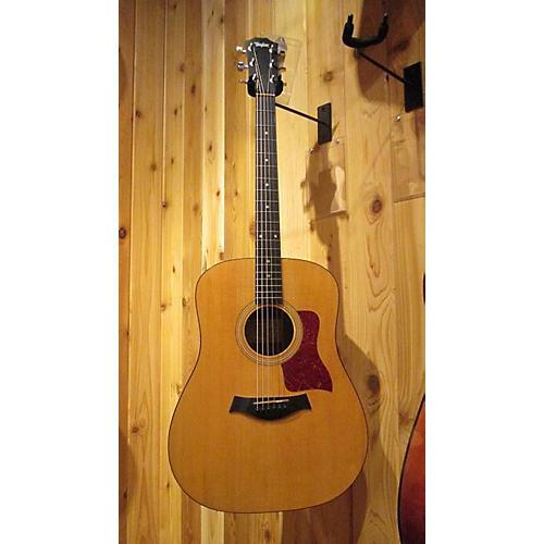 Taylor 110 Acoustic Guitar