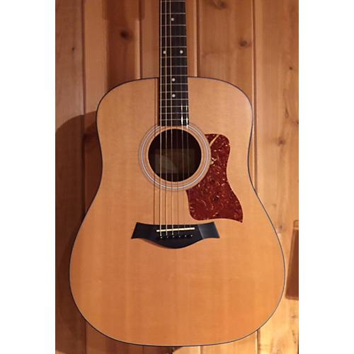 Taylor 110 Acoustic Guitar-thumbnail