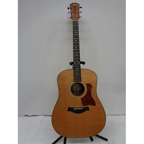 Taylor 110 Acoustic Guitar : used taylor 110 acoustic guitar natural guitar center ~ Hamham.info Haus und Dekorationen